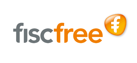 Fiscfree