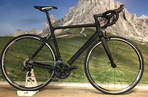 Colnago CRS C-RS 52s
