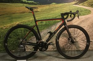 COLNAGO V3Rs DISC 52s 2021
