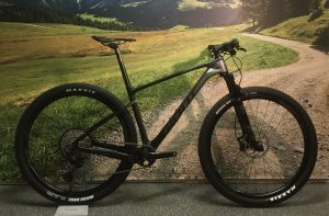 GIANT XTC Advanced 29'er 1 M 2020