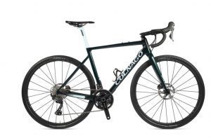 Colnago G3-X 2021