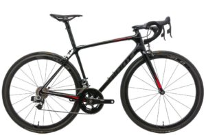Giant TCR Advanced SL 0 RED XL 2019