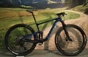 Giant Anthem Advanced Pro 29er 1 M 2020