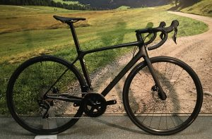 Giant TCR Advanced 2 Disc M 2021 (Gereserveerd)