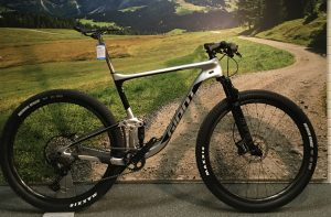 Giant Anthem Advanced Pro 2 29'er XL 2020