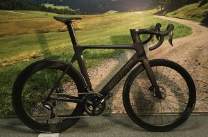 Giant Propel Advanced Pro 1 Disc L 2021