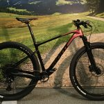 Giant XTC Advanced 29'er 1.5 2021