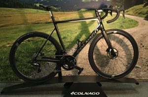 COLNAGO V3Rs DISC 56S 2021