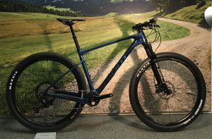 Giant XTC Advanced SL 29'er 1 L 2021