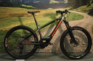 Rocky Mountain Growler Powerplay PP30 XL 2021